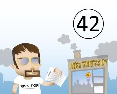 Vinkki 42: Miten hyödyntää keskinäistä kiinteistöyhtiötä?