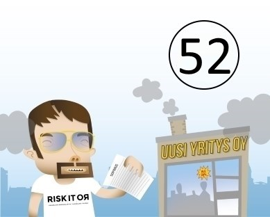 Vinkki 52: Yrityksen myynti, mikä on paras kauppahinta?